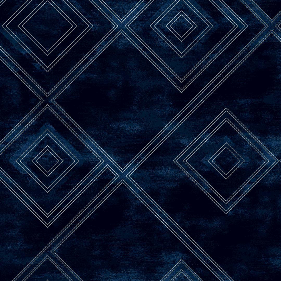 RSW#15 REYKJAVIK BLUE Atlantic